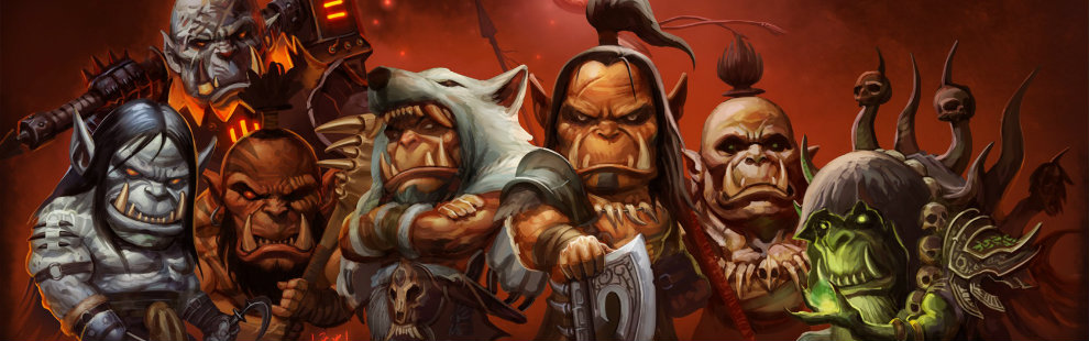 cover-world-of-warcraft-warlords-of-draenor