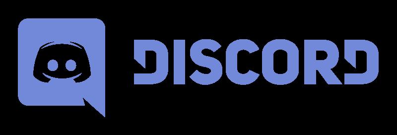 Discord-LogoWordmark-Color